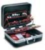Кейсы, сумки для хранения, наборы инструментов