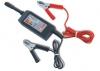 Инструмент для обслуживания системы зажигания и работы с карбюраторами