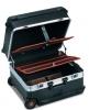 Кейсы, сумки для хранения инструмента, наборы инструментов