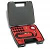 Инструмент и приспособления для работы с АКБ и электрикой автомобиля
